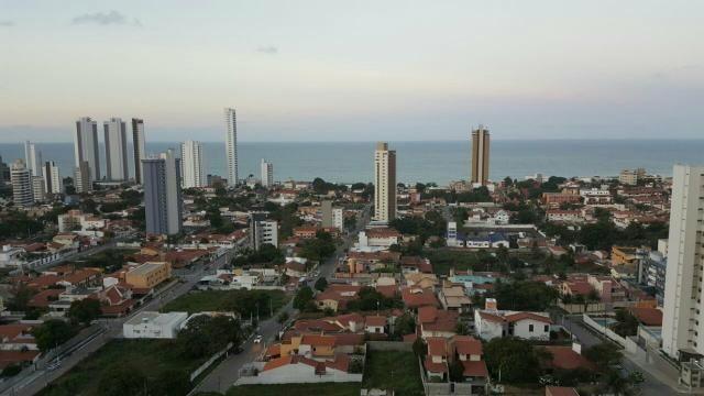 Apartamento Corais de Ponta Negra