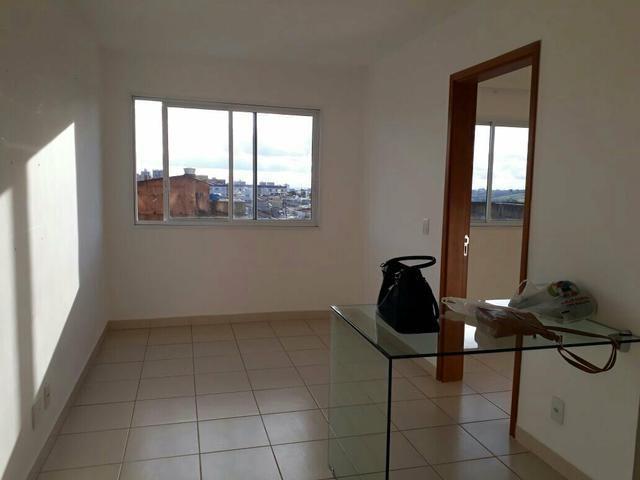 OPORTUNIDADE * Apartamento 1 quarto