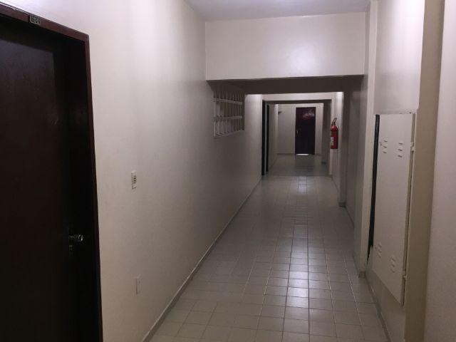 Prédio comercial no Centro de Fortaleza - Foto 13