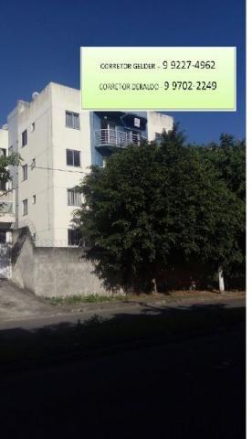 Vendendo Lindo Apartamento em Colina de Laranjeiras