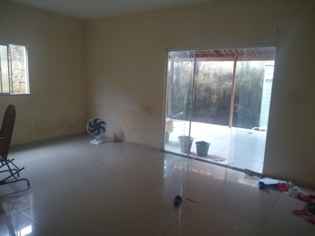 Passo Chave de Casa Kiola R$ 30.000 Proximo ao Shop Patio Norte