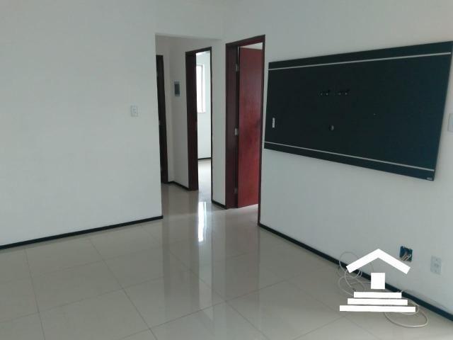 TA: Apartamento na Rei de Franca Turu // Porcelanato // Oportunidade 150MIL