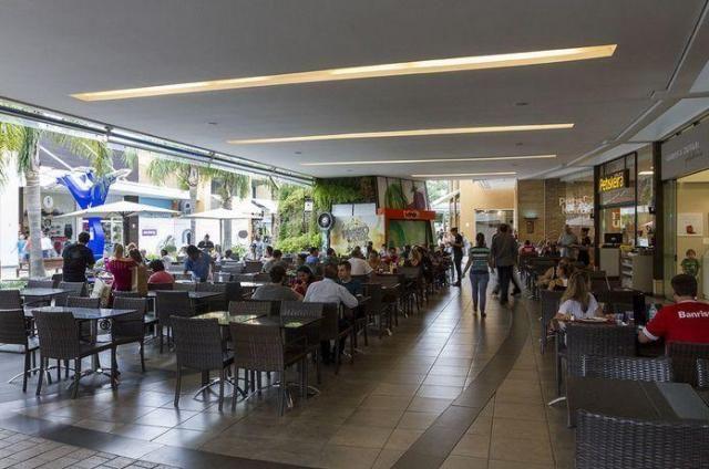 Sala comercial para locação, cristal, porto alegre. - Foto 13