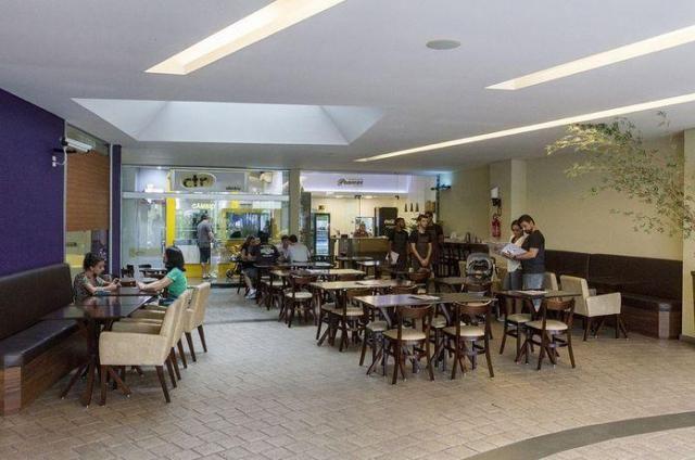 Sala comercial para locação, cristal, porto alegre. - Foto 19