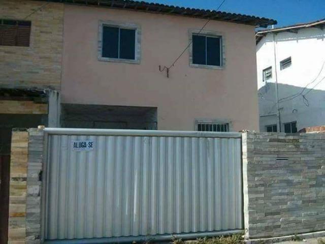 Imperdível o melhor local do Valentina pelo menor preço alugo casa com 3 quartos