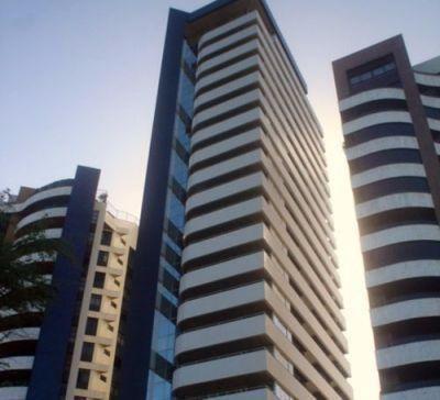 Mansão Luiz Cunha