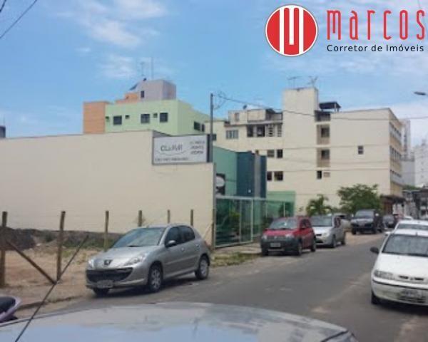Terreno em excelente localização no Centro de Guarapari com 300 m². - Foto 3