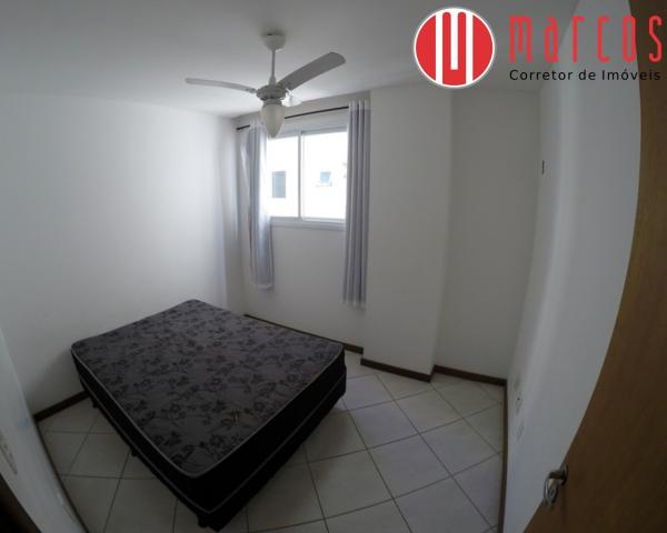 Oportunidade única, 3 quartos ma Praia do Morro. - Foto 11