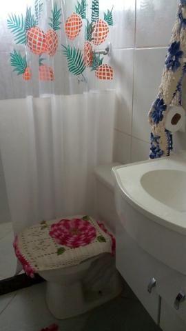 Apartamento na pavuna com 2 quartos, financiamos - Foto 10