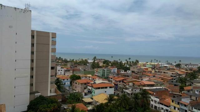 Apartamento Pituaçu/ Praia do Corsário 2/4 - Foto 19