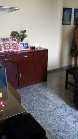 Apartamento na pavuna com 2 quartos, financiamos - Foto 4