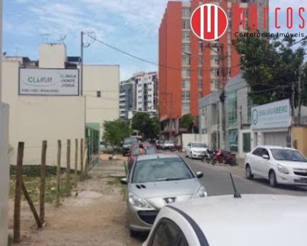 Terreno em excelente localização no Centro de Guarapari com 300 m². - Foto 4