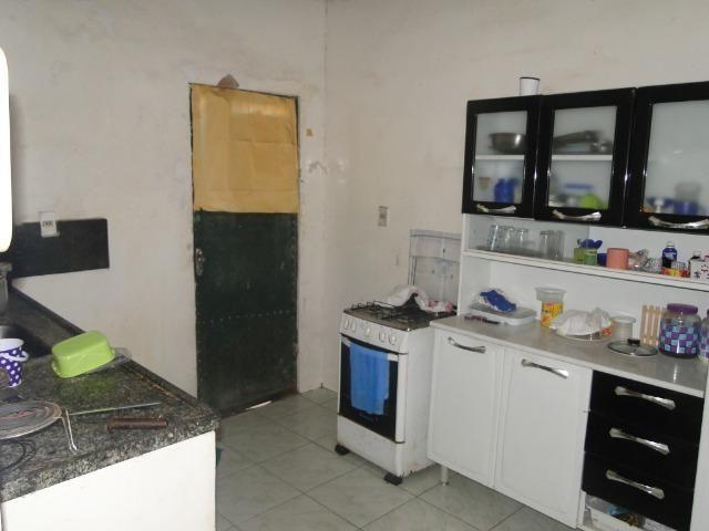 Casa 2 quartos no São Bento - Foto 5