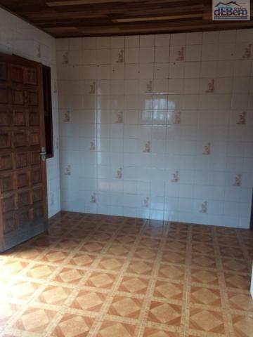 Casa, Operária Nova, Criciúma-SC - Foto 7
