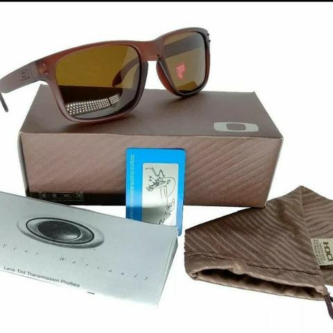 Bijouterias, relógios e acessórios - RA XV - Recanto das Emas ... 869cd79a31