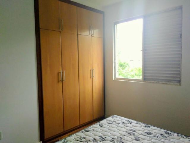 Apartamento 3 quartos à venda, 3 quartos, 2 vagas, buritis - belo horizonte/mg - Foto 7