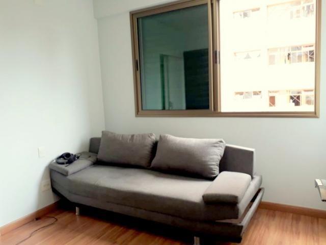 Apartamento 4 quartos à venda, 4 quartos, 4 vagas, serra - belo horizonte/mg - Foto 12