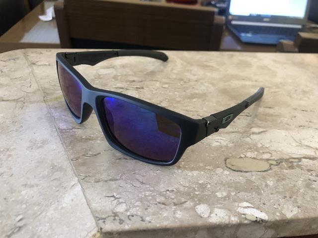 47e03b16d Óculos Oakley original Jupiter Squared americano - Bijouterias ...