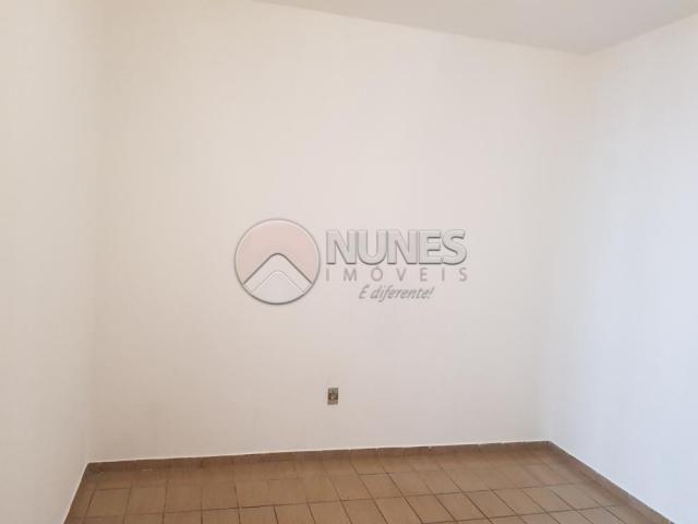 Casa para alugar com 1 dormitórios em Freguesia do o., Sao paulo cod:420761 - Foto 15