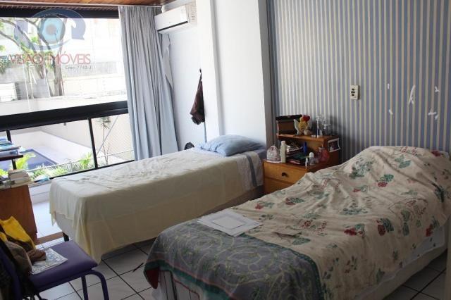 Apartamento à venda com 4 dormitórios em Santa helena, Vitória cod:1572 - Foto 13