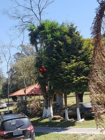 Chácara à venda em Contenda, Sao jose dos pinhais cod:15189 - Foto 5