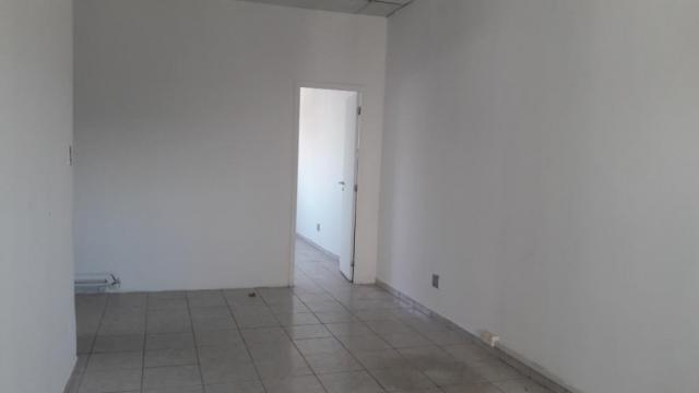 Salas com 90 m² próximo metrô tatuapé - Foto 6