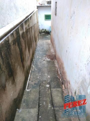 Casa à venda com 2 dormitórios em Paraiso, Londrina cod:13650.4680 - Foto 15