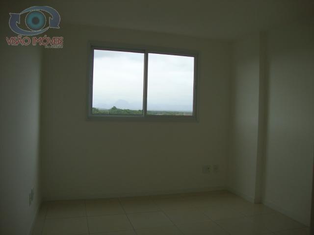 Apartamento à venda com 2 dormitórios em Jardim camburi, Vitória cod:1096 - Foto 12