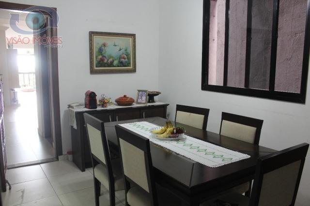 Apartamento à venda com 4 dormitórios em Santa helena, Vitória cod:1572 - Foto 18