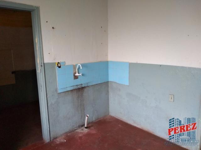 Casa à venda com 2 dormitórios em Paraiso, Londrina cod:13650.4680 - Foto 6