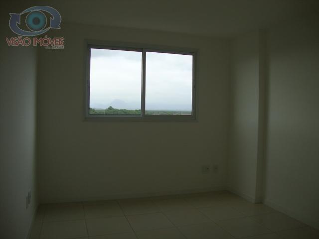 Apartamento à venda com 2 dormitórios em Jardim camburi, Vitória cod:1096 - Foto 13