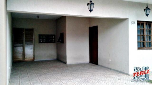 Casa à venda com 5 dormitórios em Neman sahyun, Londrina cod:00456.001 - Foto 13