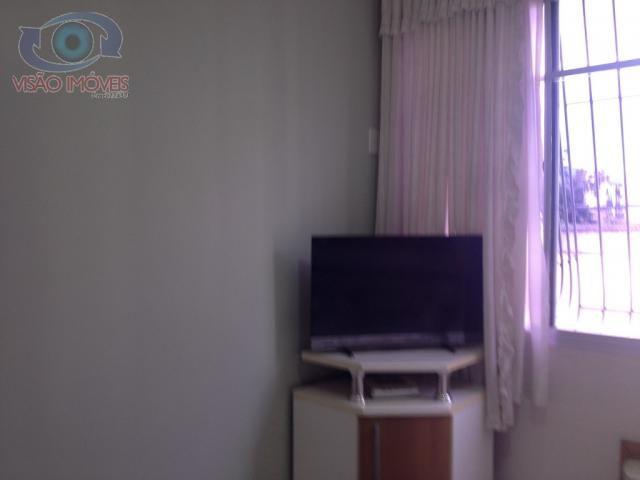 Apartamento à venda com 2 dormitórios em Jardim da penha, Vitória cod:1359 - Foto 19