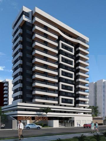 Apartamento à venda com 4 dormitórios em Jatiúca, Maceió cod:215