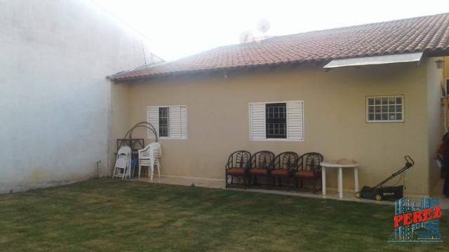 Casa à venda com 3 dormitórios em Santa alice, Londrina cod:13650.3985 - Foto 7