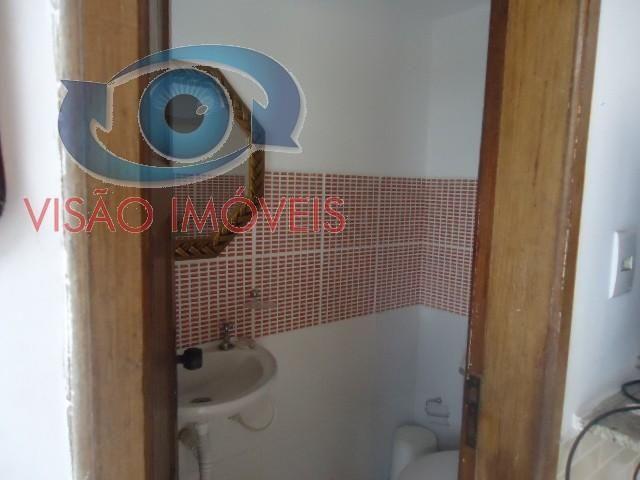Casa à venda com 3 dormitórios em Jardim camburi, Vitória cod:795 - Foto 11