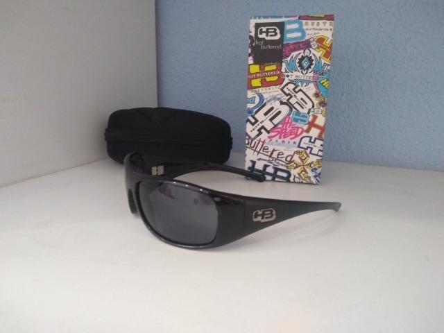 6f3289a0e2e42 Oculos HB Fastback - Bijouterias
