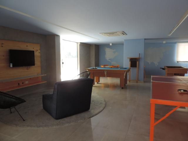 Vivarini Residencial - Pronto para Morar - Foto 6