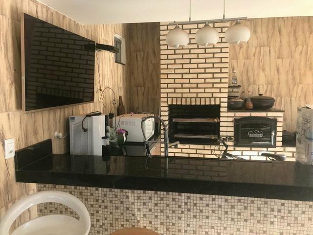 Excelente e amplo Duplex em Vicente Pires - Foto 15