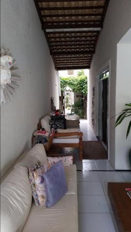 Confortável duplex, 4stes, amplos espaços de muito bom gosto. - Foto 7