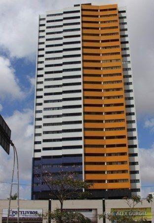 Apartamento no Mirante das Dunas - Foto 6