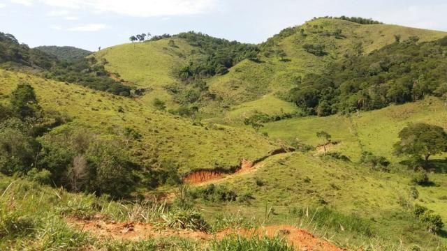 Fazenda, área, 20 alqueires, Vale do Paraíba - Terrenos ...