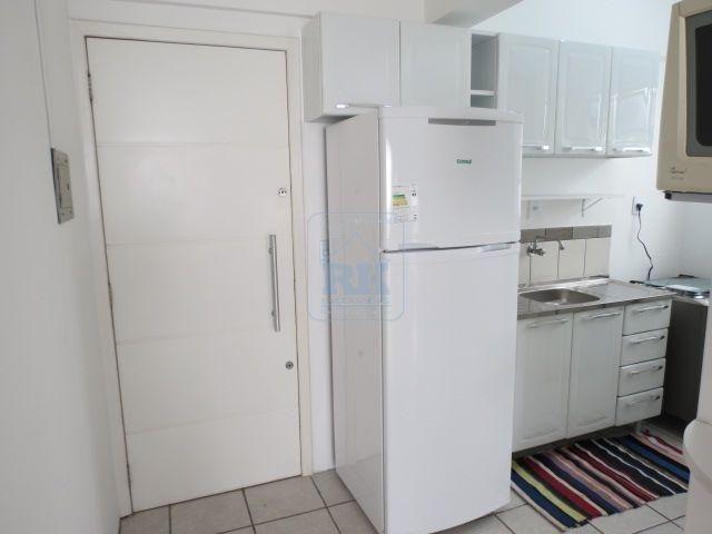 Apartamento à venda com 1 dormitórios cod:AP004747 - Foto 2