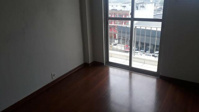 Apartamento de 2 quartos na estrada intendente magalhães 297 apt 602 - Foto 10