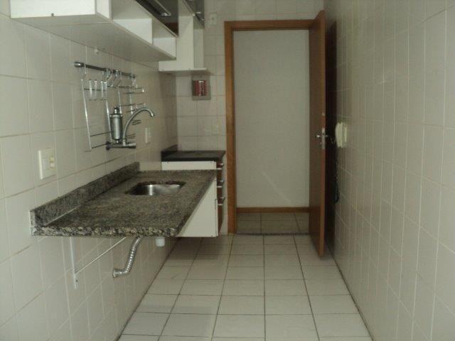 Engenho Novo - Condomínio Mirante do Toledo - 2 Quartos - Varanda Terraço - Infra e 1 Vaga - Foto 9