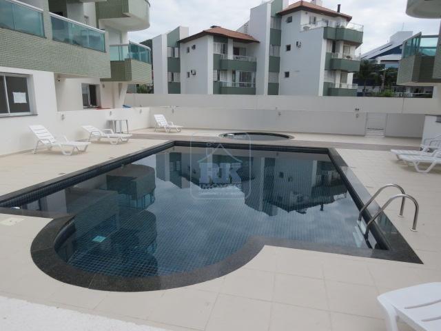 Apartamento à venda com 3 dormitórios cod:AP004057 - Foto 19