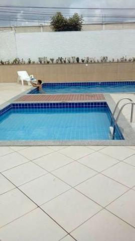Apartamento , Solar Ville- Ville Olímpia-Feira de Santana.Bahia - Foto 10