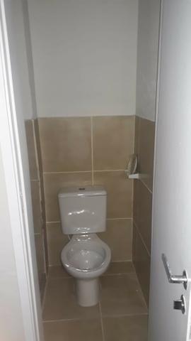 Apartamento de 2 quartos na estrada intendente magalhães 297 apt 602 - Foto 8
