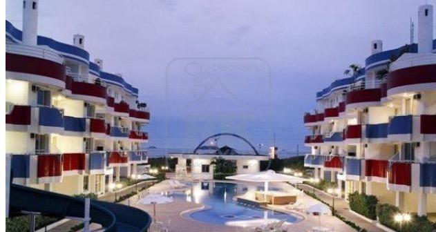 Apartamento à venda com 1 dormitórios cod:AP005072