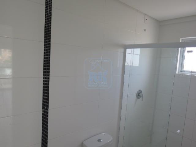 Apartamento à venda com 3 dormitórios cod:AP004057 - Foto 13